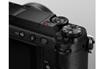 Panasonic DMC-GX80 Argent + 12-32 mm + 35-100 mm + 25 mm F1.7 + SDHC 8 Go + HOUSSE photo 4