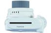 Fujifilm INSTAX MINI 9 BLANC CENDRÉ Reconditionné photo 10