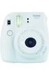 Fujifilm INSTAX MINI 9 BLANC CENDRÉ Reconditionné photo 1