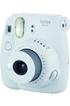 Fujifilm INSTAX MINI 9 BLANC CENDRÉ Reconditionné photo 3