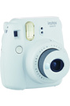 Fujifilm INSTAX MINI 9 BLANC CENDRÉ Reconditionné photo 5