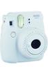 Fujifilm INSTAX MINI 9 BLANC CENDRÉ Reconditionné photo 6