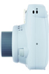 Fujifilm INSTAX MINI 9 BLANC CENDRÉ Reconditionné photo 7