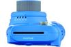 Fujifilm INSTAX MINI 9 BLEU COBALT photo 10