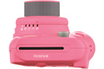 Fujifilm INSTAX MINI 9 ROSE CORAIL photo 10