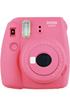 Fujifilm INSTAX MINI 9 ROSE CORAIL photo 2
