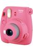 Fujifilm INSTAX MINI 9 ROSE CORAIL photo 3