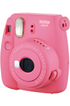 Fujifilm INSTAX MINI 9 ROSE CORAIL photo 4