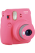Fujifilm INSTAX MINI 9 ROSE CORAIL photo 5