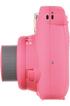 Fujifilm INSTAX MINI 9 ROSE CORAIL photo 7
