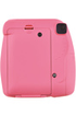 Fujifilm INSTAX MINI 9 ROSE CORAIL photo 9