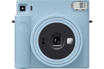 Fujifilm instax Square SQ 1 Glacier Bleue