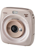 Fujifilm INSTAX SQ20 BEIGE photo 3