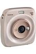 Fujifilm INSTAX SQ20 BEIGE photo 5