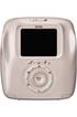 Fujifilm INSTAX SQ20 BEIGE photo 6
