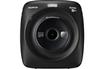 Fujifilm INSTAX SQ20 NOIR photo 1