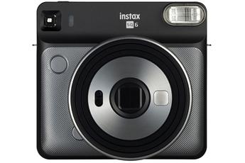 Fujifilm Instax SQ6 Gris