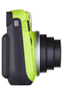 Fuji Instax Mini 70 Kiwi green reconditionné photo 2