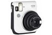Fuji Instax Mini 70 White reconditionné photo 3
