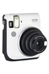 Fuji Instax Mini 70 White reconditionné photo 1