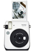 Fuji Instax Mini 70 White reconditionné photo 2