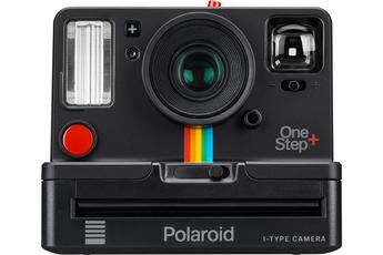 ... 50 magasins. Retrait OFFERT. Retirer en magasin. Appareil photo  instantané One step + Polaroid Originals 39699e8789d8