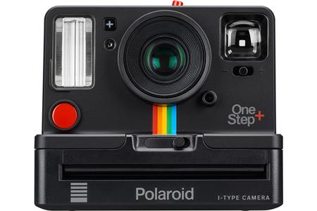72de26b6bdd3a Appareil photo instantané Polaroid Originals One step +