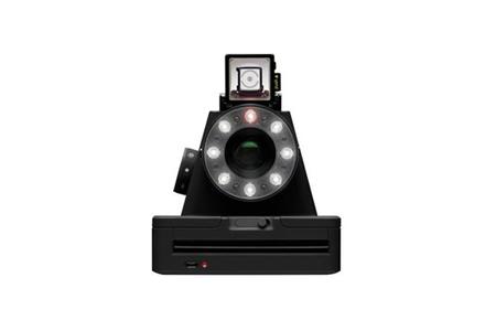 a56704f9ca30b Appareil photo instantané Polaroid Originals I-1 (INSTANT ET CONNECTE)