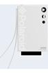 Polaroid MINT Camera Blanc photo 1