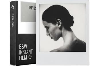 Papier photo instantané FILM NOIR ET BLANC 4516 Impossible