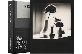 Papier photo instantané FILM NOIR ET BLANC 4517 Impossible