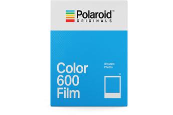 recharge polaroid