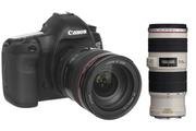 Canon 5D+24-105+FLASH