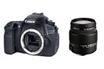 Canon 60D + 18-200 MM OS SIGMA photo 1