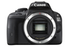 Canon EOS 100D NU + SIGMA 10-20 MM F3,5 EX DC HSM photo 2