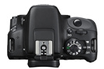 Canon EOS 100D NU + SIGMA 10-20 MM F3,5 EX DC HSM photo 3