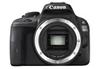 Canon EOS 100D NU + SIGMA 18-250 MACRO DC OS photo 2