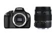 Canon EOS 1100D + SIGMA 18-250 MM OS photo 1