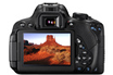 Canon EOS 700D + 18-55 IS STM + Sigma 70-300mm F4-5.6 DG Macro pour Canon photo 11