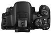 Canon EOS 700D + 18-55 IS STM + Sigma 70-300mm F4-5.6 DG Macro pour Canon photo 8