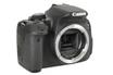 Canon EOS 700D + 18-55 IS STM + Sigma 70-300mm F4-5.6 DG Macro pour Canon photo 7