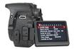 Canon EOS 700D + 18-55 IS STM + Sigma 70-300mm F4-5.6 DG Macro pour Canon photo 3