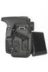 Canon EOS 700D + 18-55 IS STM + Sigma 70-300mm F4-5.6 DG Macro pour Canon photo 13