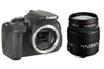 Canon EOS 700D NU + SIGMA 18-200 F3.5-6.3 II DC OS HSM photo 1