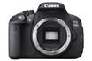 Canon EOS 700D NU + SIGMA 18-250 MACRO DC OS photo 2