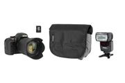 Nikon Nikon D3300+18-105VR + HOUSSE + 8 GO + SB 700