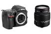 Nikon D7100 NU + SIGMA 18-200 MM F3,5-6,3 II OS photo 1