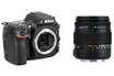 Nikon D7100 NU + SIGMA 18-250 MM MACRO DC OS photo 1