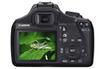 Canon EOS 1100D 18-55 mm DC photo 2