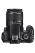 Canon EOS 1100D 18-55 mm DC photo 4